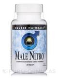 Male Nitro™ - 30 Tablets
