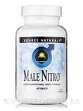 Male Nitro™ 60 Tablets
