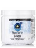 Male Nitro™ Powder - 8 oz (226.8 Grams)