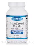 Male Sexual Health - 48 Capsules