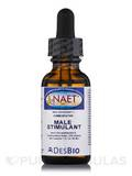 Male Stimulant - 1 fl. oz (30 ml)