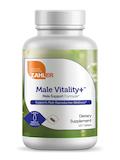 Male Vitality+™ - 120 Tablets