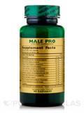 Male Pro 90 Capsules