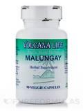 Malungay 90 Veggie Capsules