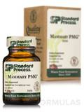 Mammary PGM® - 90 Tablets
