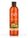 Mandarin Orange & Patchouli Conditioner - 12 fl. oz (354 ml)