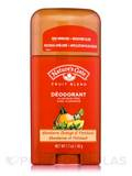 Mandarin Orange & Patchouli Deodorant Stick 1.7 oz