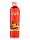 Mandarin Orange & Patchouli Shampoo - 12 fl. oz (354 ml)