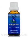 Manganese 1 oz (29.5 ml)