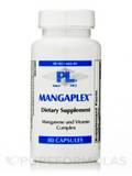 Mangaplex 80 Capsules