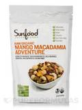 Mango Macadamia Adventure - 8 oz (227 Grams)