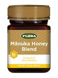 Manuka Honey Blend MGO 30+ - 17.6 oz (500 Grams)