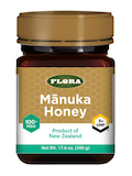 Manuka Honey MGO 100+ / 5+ UMF - 17.6 oz (500 Grams)