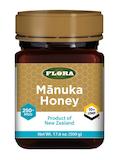 Manuka Honey MGO 250+ / 10+ UMF - 17.6 oz (500 Grams)