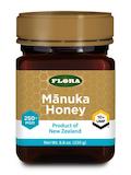 Manuka Honey MGO 250+ / 10+ UMF - 8.8 oz (250 Grams)
