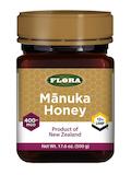 Manuka Honey MGO 400+ / 12+ UMF - 17.6 oz (500 Grams)