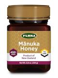 Manuka Honey MGO 515+ / 15+ UMF - 8.8 oz (250 Grams)