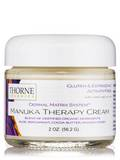 Manuka Therapy Cream 2 oz (56.2 Grams)