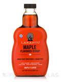 Maple Flavored Sugar-Free Syrup - 13 fl. oz (384 ml)