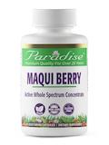 Maqui Berry - 60 Vegetarian Capsules