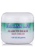 Marco Derm Skin Balm 1.58 oz