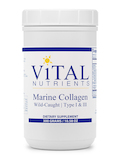 Marine Collagen - 10.58 oz (300 Grams)