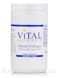 Marine Collagen - 10.58 oz (300 Grams)