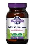 Marshmallow - 90 Gelatin Capsules