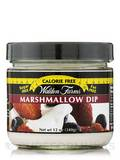 Marshmallow Dips for Fruit Jar - 12 oz (340 Grams)