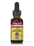 Marshmallow Root Extract 1 fl. oz