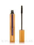 Mascara Structurant 081 (Dark brown) - 0.3 fl. oz (9 ml)