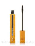 Mascara Volume & Sheathing 085 (Ebony) - 1 Count
