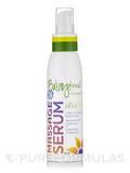 Massage Serum - 3.4 fl. oz (100 ml)