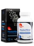 MasterMind™ - Comprehensive Mood Formula - 60 Capsules