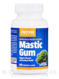 Mastic Gum 500 mg 60 Capsules