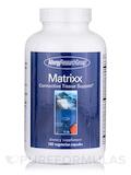 Matrixx - 180 Vegetarian Capsules