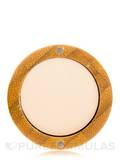 Matt Eye Shadow 201 (Ivory) - 0.11 oz (3 Grams)