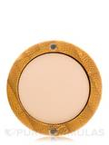 Matt Eye Shadow 202 (Brown Beige) - 0.11 oz (3 Grams)