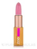 Matt Lipstick 461 (Pink) - 0.18 oz (3.5 Grams)