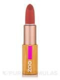 Matt Lipstick 464 (Red Orange) - 0.18 oz (3.5 Grams)