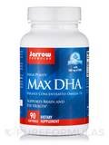 Max DHA 90 Softgels