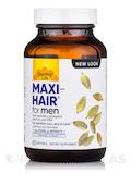 Maxi-Hair® for Men 60 Softgels