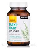 Maxi Hair TR 60 Tablets