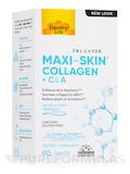 Maxi-Skin™ - 90 Tablets