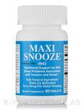 Maxi Snooze 60 Tablets