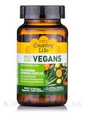 Maxi-Sorb Vegetarian Support 120 Vegetarian Capsules