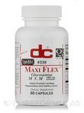 Maxiflex 60 Capsules