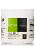 Maxi-HGH™ 307 grams