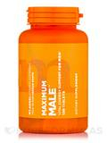 Maximum Male™ - 120 Tablets