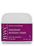 Maximum Moisture Cream 2 oz